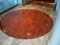Pavimento Marmo Rosso : Zem enrico marmi vendita piastrelle di marmo e pietra da tutto il