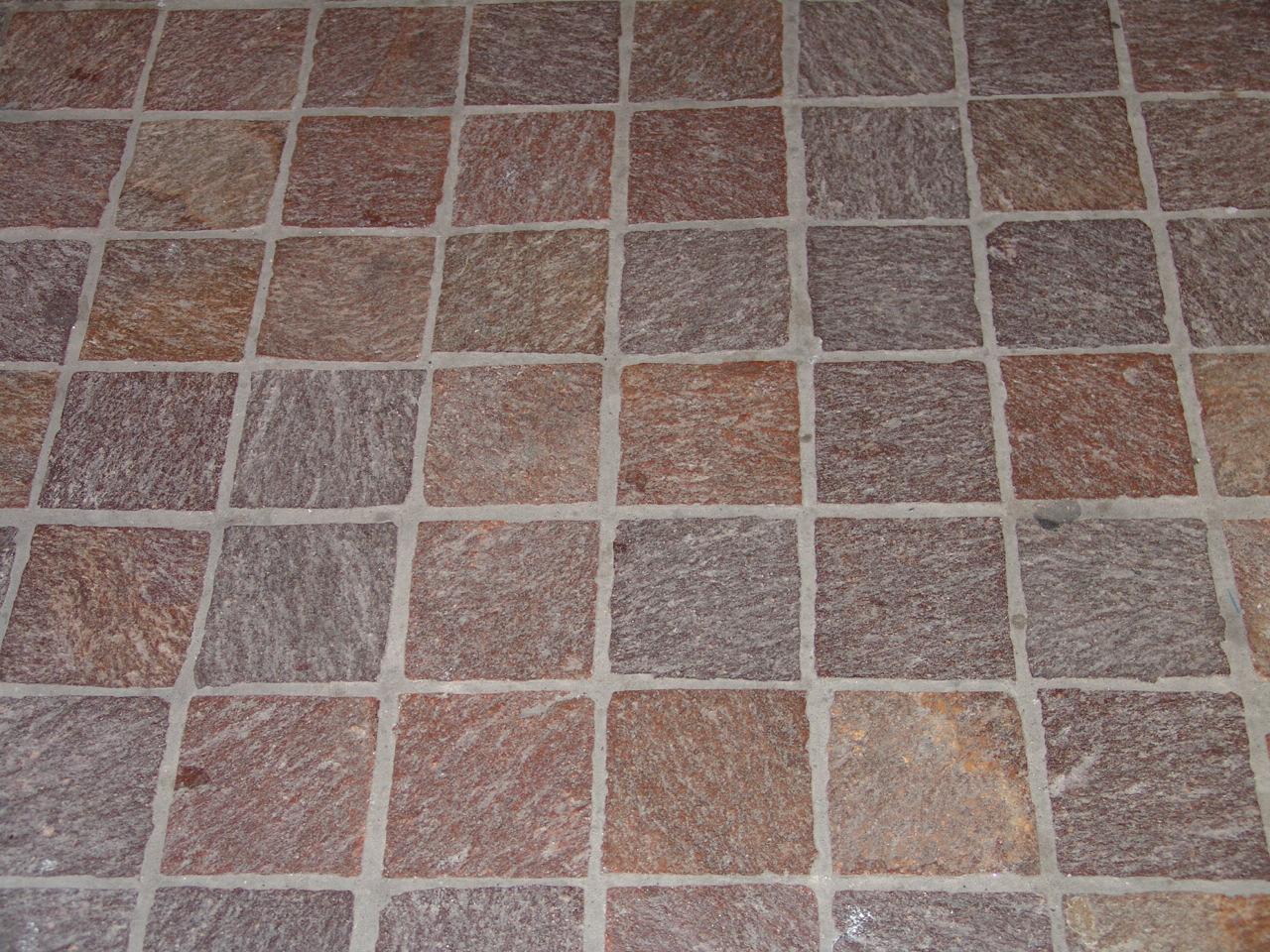 Pavimento marmo rosa foto di pavimenti marmo prezzi bassi dalla