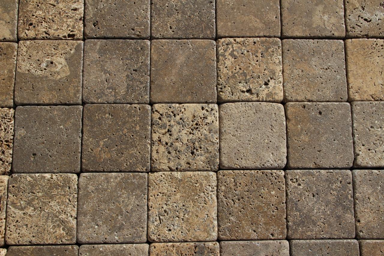 Zem enrico marmi vendita piastrelle di marmo e pietra da - Piastrelle in marmo ...